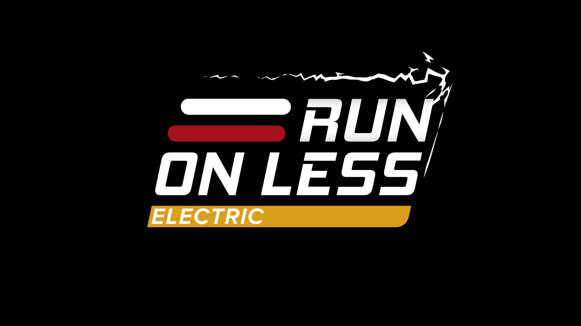 NACFE Electrifies Run on Less