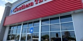 Southern Tire Mart, Pilot Flying J Ink Tire Maintenance Deal