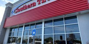 Southern Tire Mart, Pilot Flying J Ink Tire Maintenance Deal