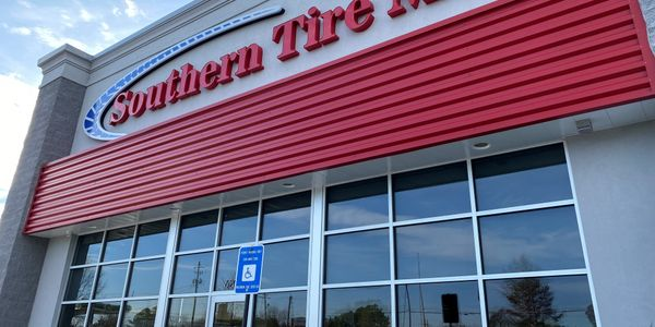 Southern Tire Mart at Pilot Flying J has now assumed truck tire management operations at the...