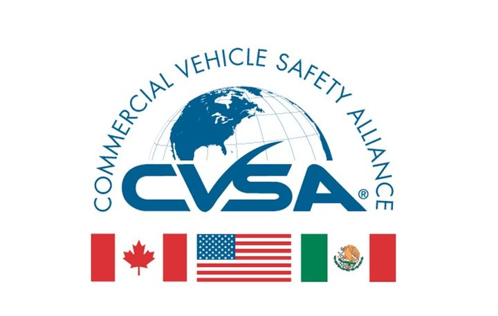 The Commercial Vehicle Safety Alliance will host its CVSA Workshop virtually on April 19-23. - Photo: CVSA