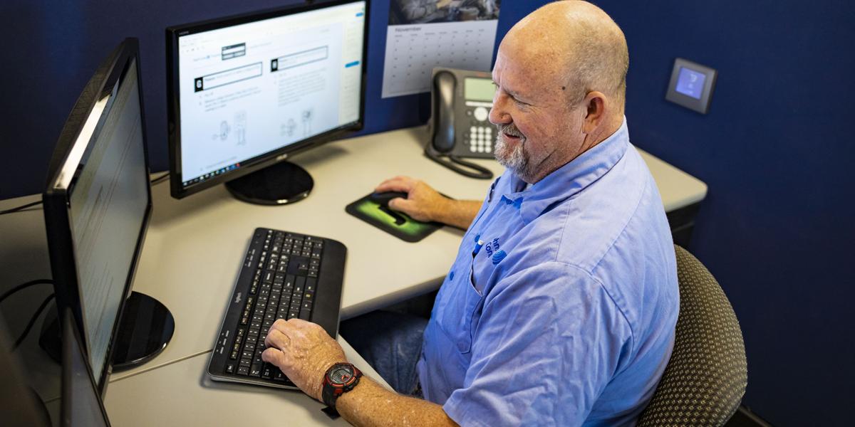 Noregon Launches Remote Tech Assistance service