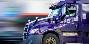 PennDOT Proposes Big Bridge Tolls for Truckers