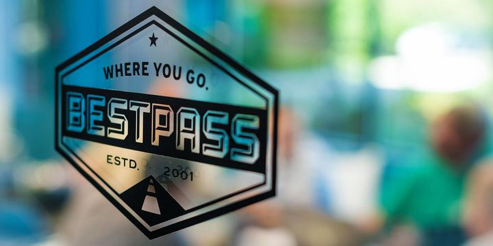 Bestpass has acquired the Maryland Motor Truck Association toll management program, adding more than 400 commercial fleets to its customer base.  - Photo: Bestpass
