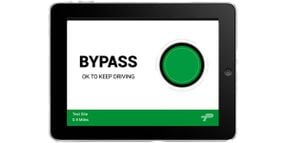 PrePass Expands Bypass App in Missouri