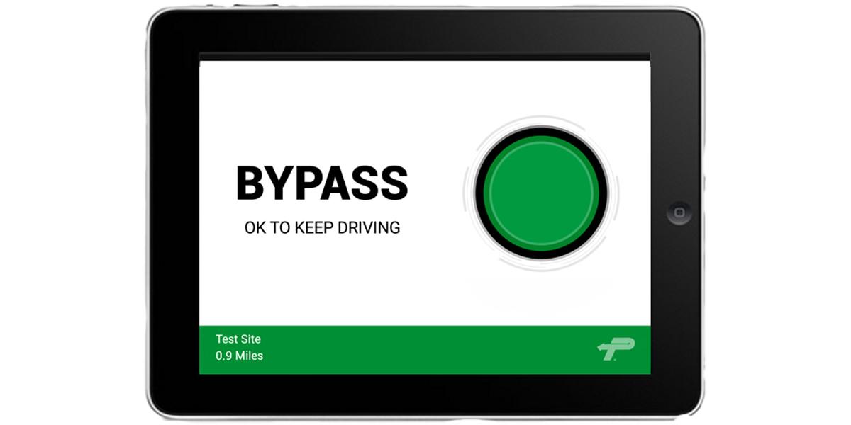 PrePass Expands Bypass App in Missouri