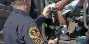 ATA Forms Law Enforcement Advisory Board