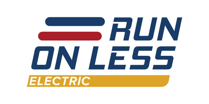 NACFE's Run on Less Electric reflects the current state of electric trucks across North America. The technology demonstration shows interest in electric vehicles is growing as more companies recognize the value of zero-emission solutions. - Graphic: NACFE
