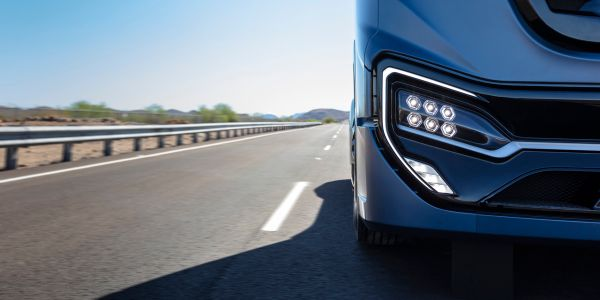 Nikola's energy division and TravelCenters of America have agreed to collaborate on the...