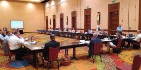 ATRI Sets Research Agenda for 2021