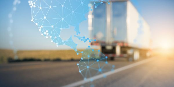 EKA says its Omni-TMS improves supply chain visibility and allows faster broker growth.