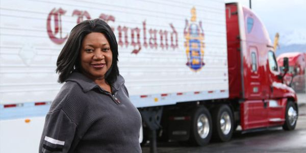 C.R. England's recent driver pay raise will benefit the company's line haul drivers in the over...