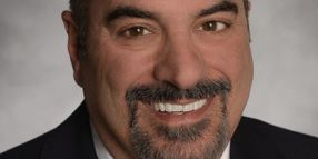 Joe Mejaly Returns to Meritor to Lead Aftermarket Business