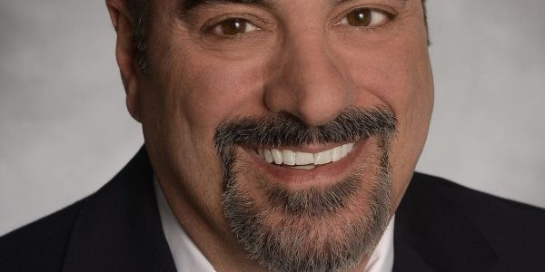 Joe Mejaly previously spent 27 years with Meritor, serving in various roles within the...