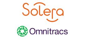 Solera to Acquire Omnitracs
