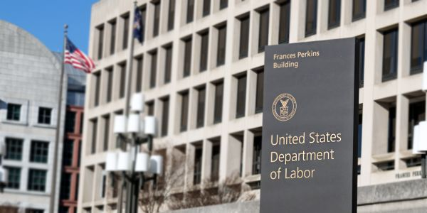 In a widely expected move, the U.S. Department of Labor has withdrawn a rule published in the...