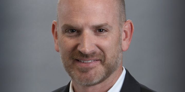 Scott Kuebler will be responsible for the dealer sales business for all on-highway products, including the Freightliner Cascadia, Western Star 5700, and certain M2 applications. - Photo: DTNA