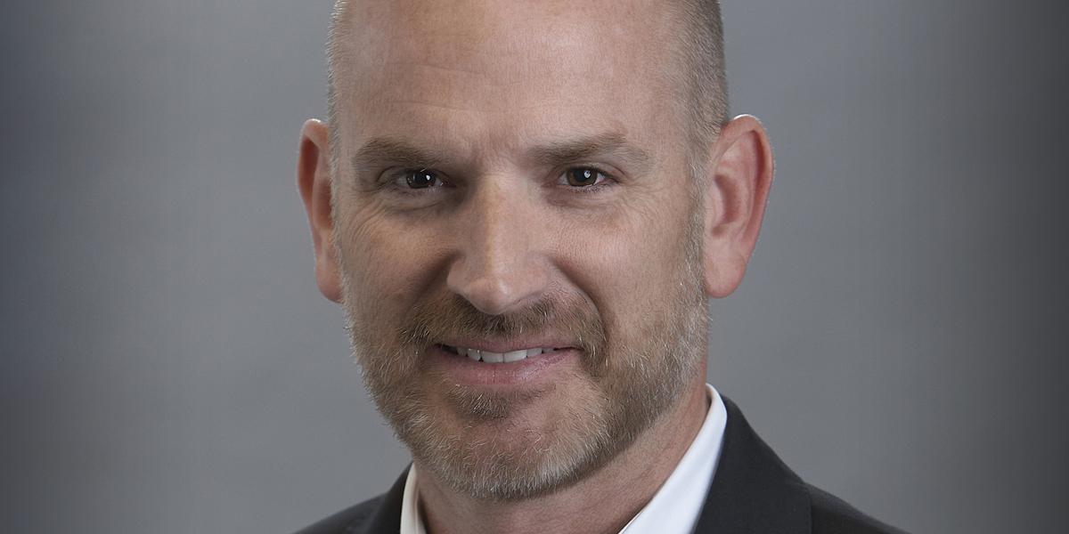 DTNA Adds Scott Kuebler as VP for On-Highway Sales