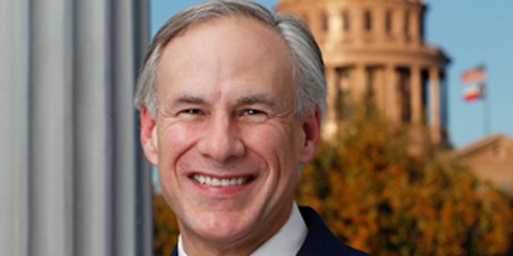 Texas Gov. Greg Abbott signed a new bill(previously HB19) sought after by the state's trucking industry to protect commercial motor carriers from excessive lawsuits against them. - Photo:gov.texas.gov