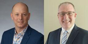 STC Announces New Leadership