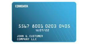 DAT, Comdata Partner on Fuel Card for Small Fleets