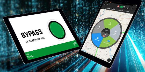 Omnitracs One users will now be able to access the PrePass app in one platform.