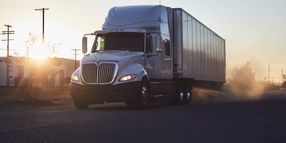 Uber Freight to Acquire Transplace