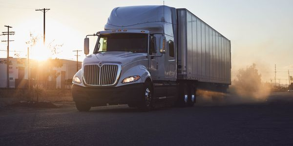 Uber Freight and Transplace say the combination will benefit carriers, offering them more...
