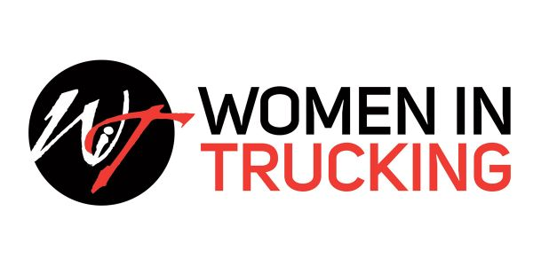 Study: Most Women Truck Drivers Experience Sexual Harassment