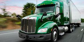 Cowan Announces $20K New Driver Incentive