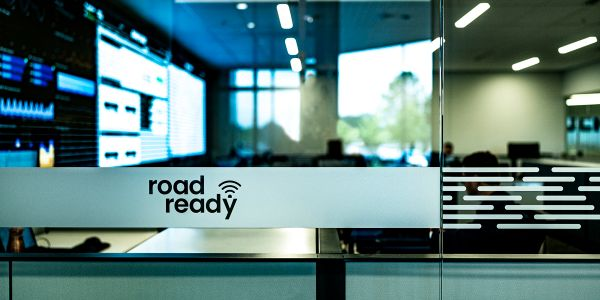 Road Ready has come out with a telematics system optimized for today's 4G networks and designed...