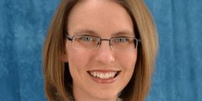 DTNA Names Mary Aufdemberg GM of Product Strategy