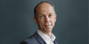 Navistar Names Mathias Carlbaum CEO, President