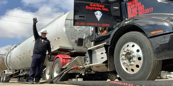 Fuel relief loads are one of the commodities covered under the FMCSA's extended COVID-19...
