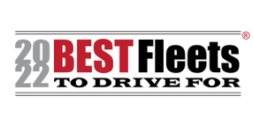 Best Fleets to Drive For Contest Opens Nominations