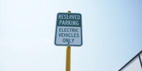 New York State: New Trucks to Emit Zero Emissions by 2045