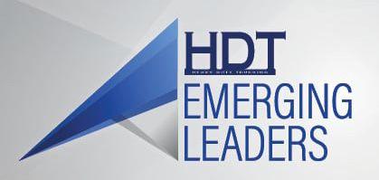 - HDT Graphic