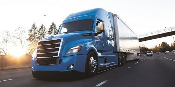 The recall affects 105,183 trucks, including the2019 Freightliner Classic Cascadia, and...