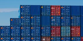 SoCal Ports Introduce Ocean Carrier Surcharge to Clear Idle Cargo