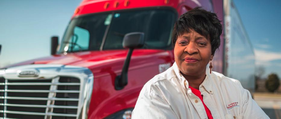 Driver Shortage Tops ATRI Top 10 Concerns Survey