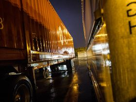 FMCSA Will Permanently Ban Drivers for Human Trafficking Offenses
