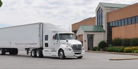 Navistar Gains Reversal of Massive MaxxForce Judgment