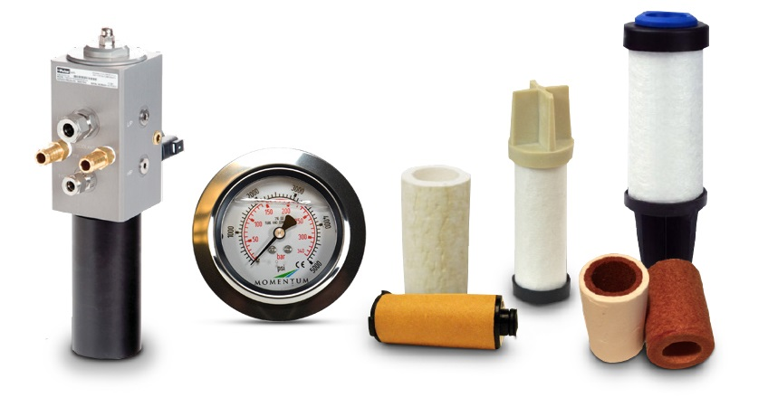 Momentum Offers All-Makes Natural Gas Parts Online