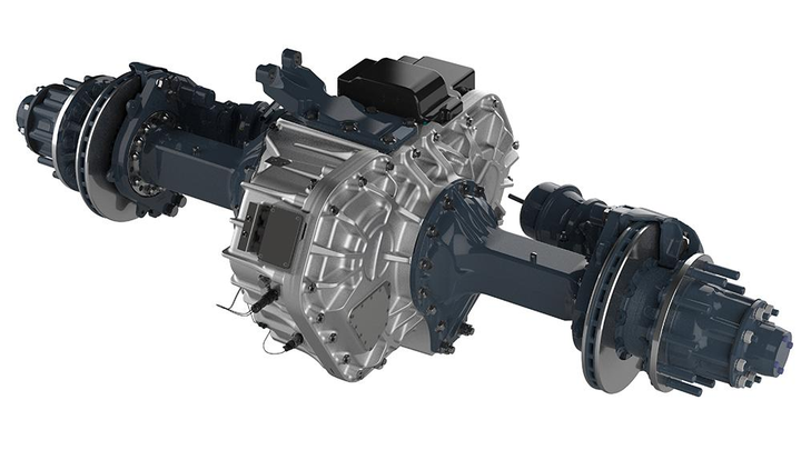 allison-axe-electricaxle-__-720x405-a.jp