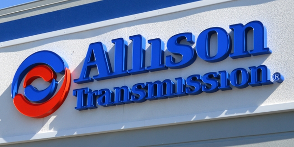 "Allison said the acquisitions ""will complement its existing capabilities to advance..."