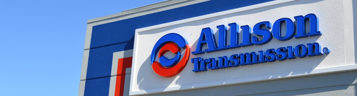 "Allison said the acquisitions ""will complement its existing capabilities to advance electrification adoption in commercial vehicles.""