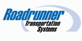 SEC Charges Former Roadrunner Transportation Execs with Accounting Fraud