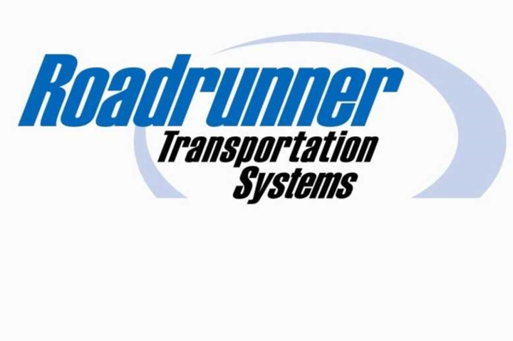 The Securities and Exchange Commission hascharged three former executives ofRoadrunner Transportation Systems with fraud.  - Image: Roadrunner Transportation