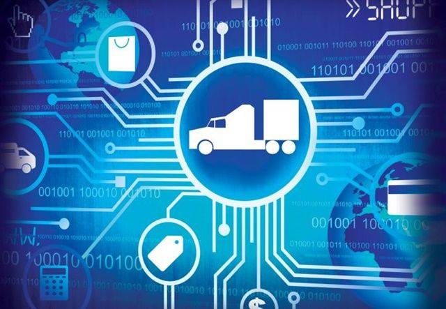 The Blockchain in Transport Alliance (BiTA) Standards Council Board has approved its first official standard as it seeks to establish industry-wide framework for the emerging, Internet-based, logistics tracking technology.