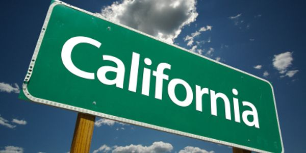 Trucking Group to Challenge California Supreme Court's Independent Contractor Ruling